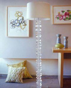 Sydney Floor Lamp