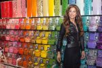 Dylan Lauren Candy Shop NY
