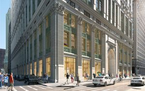 120 Broadway Street View