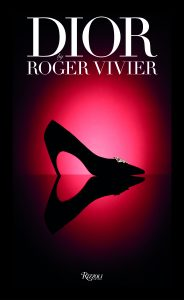 Dior by Roger Vivier, House of Dior, Christian Dior