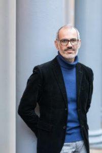 Renaud Vuaillat