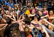 Union Square Fest is Back for 2019!