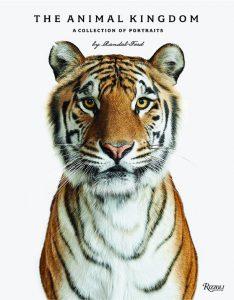 Animal Kingdom book