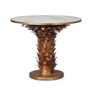Bungalow 5 Pineapple Side Table
