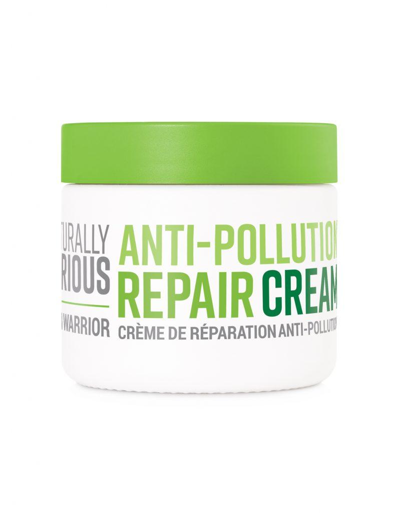 ns repair cream