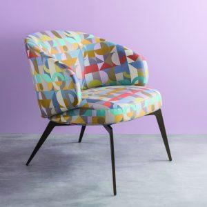 Textiles from Osborne & Little