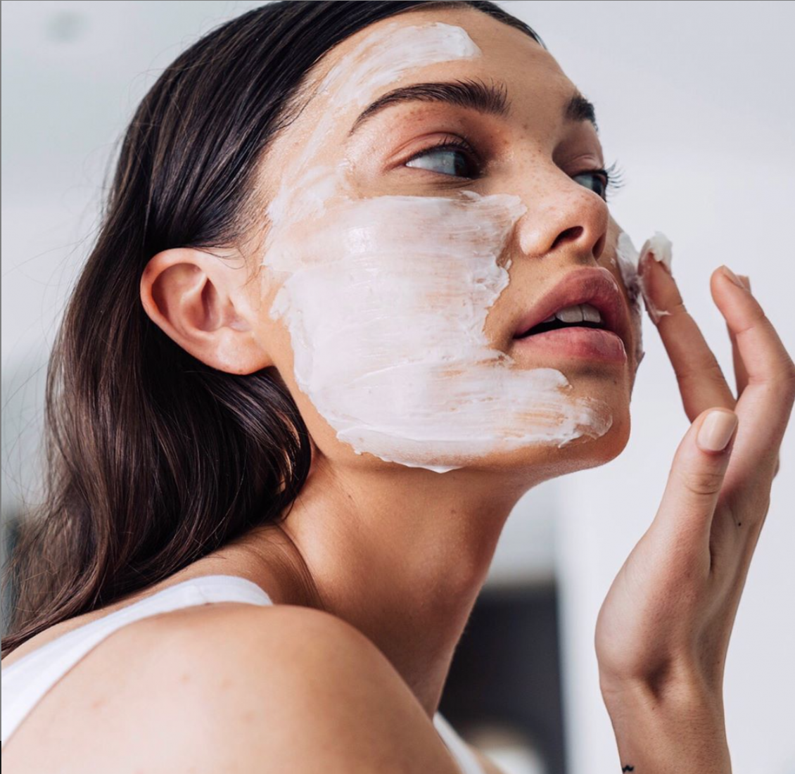 Spring Skin Care: Winter Skin Care That Will Keep You Glowing Through Spring