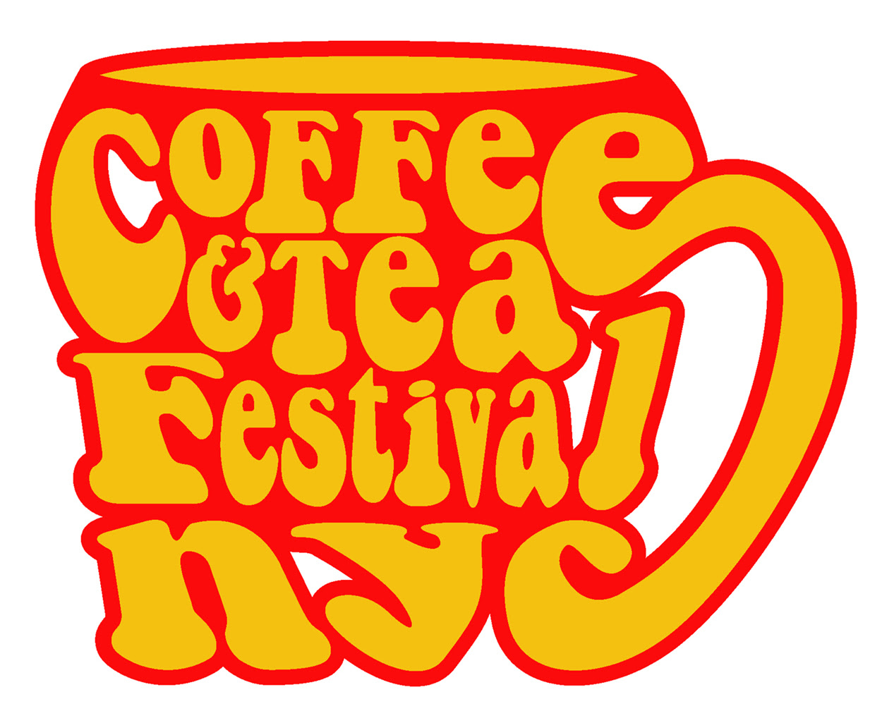 coffee and tea festival