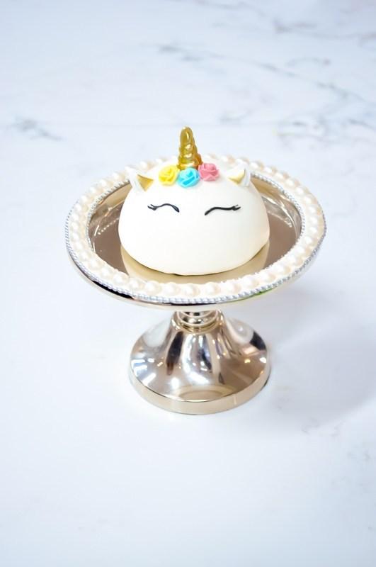 Image Result For Cake Baking Cl Es Nyc