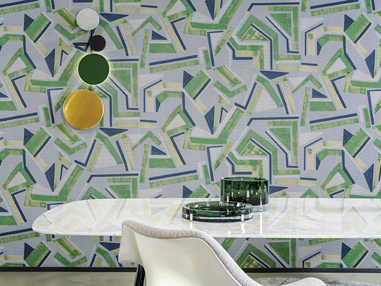 Arte International Launches Vanguard Collection Of