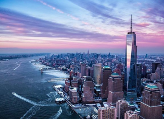 6 Unusual Places To Visit In New York City