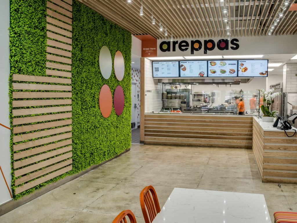 Areppas