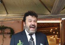 Domingo Zapata: Artist & Humanitarian