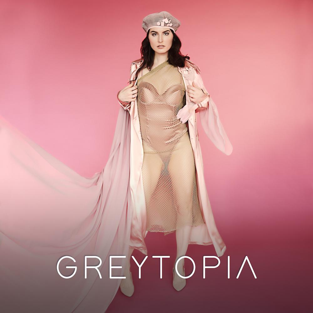 Greytopia