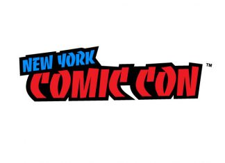 NYCC 2019