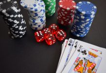 How to Stop Underground Casinos in NYC