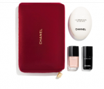 Downtown's Ultimate Beauty Gift Guide
