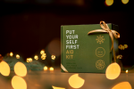 Geeks, Gear and Tech Holiday Gift Guide