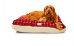 Don't Forget Fido and Felix Gift Guide