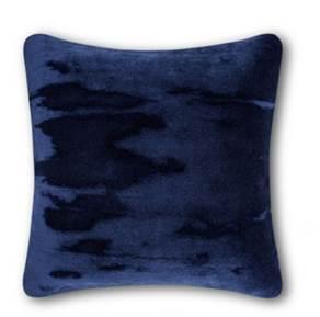 Tom Dixon pillow