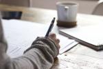 5 Killer Tips for Argumentative Writing