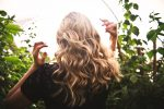 Hair Tips by Daisy Englander and Trending Winter Hair Color Services