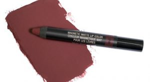 Ten Lip Cosmetic Brands and Colors To Apply This Winter