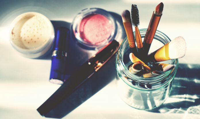 Cosmetics Conferences Come to the City
