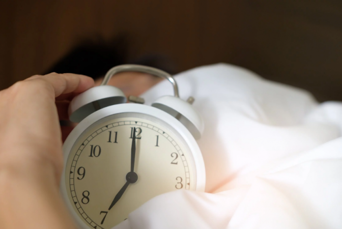 5 Ways to Relieve Coronavirus Anxiety