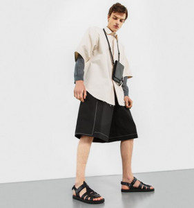 Get The Best Marcelo Burlon Clothing Items From TheDoubleF