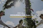 Midsummer New York 2020