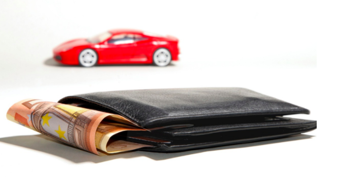 Top Tips for Finding the Right Auto Lender