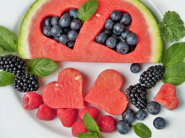 Looking to Eat Healthier Check out These Tips