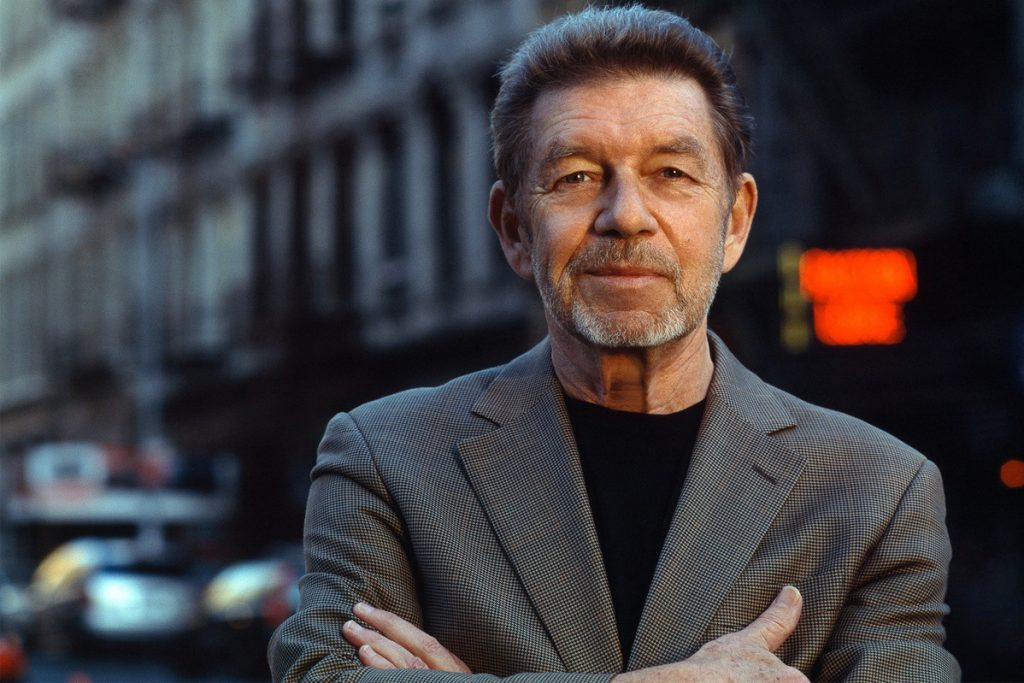 Pete Hamill The Quintessential Journalist 1935-2020