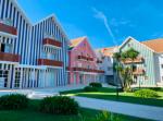 5 Smart Yet Appealing Townhouse Interior Design Ideas