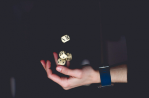 Finding a reputable online casino in the US