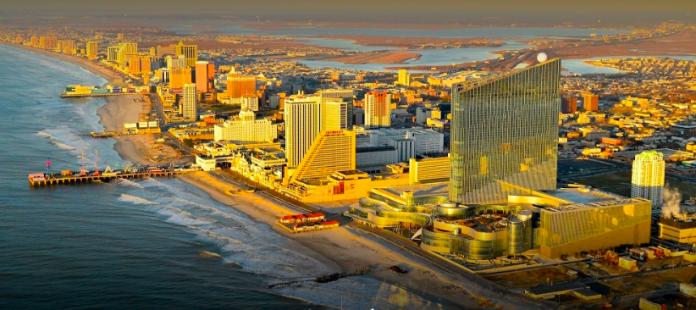 Why New York Needs Online Casinos