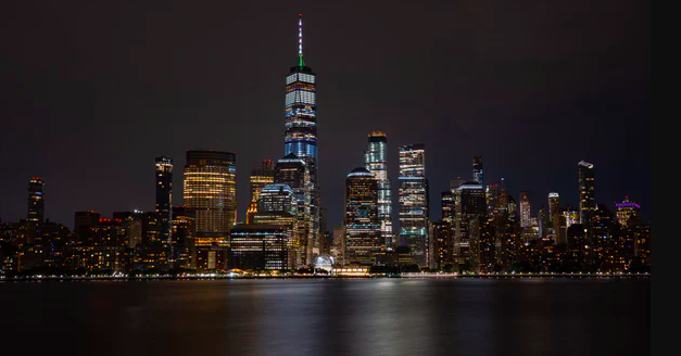 Qualities That Make New York City One of the World's Most Attractive Destinations