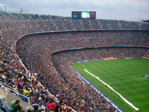Big Sporting Events Worth Travellng For