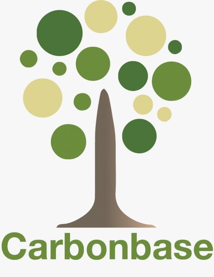 Carbonbase Logo